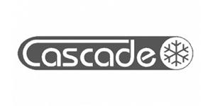 Cascade klímák akciós áron Szentesen